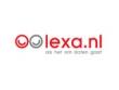 logo Lexa.nl
