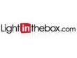 logo Lightinthebox