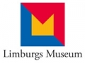 Win 4 gratis Limburgs Museum kaartjes