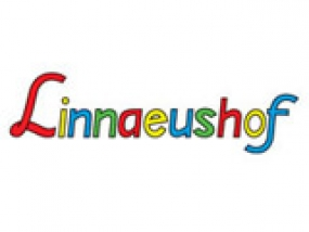 logo Linnaeushof