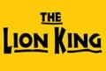 Win 4 gratis Lion King Musical kaartjes