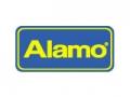 Alle aanbiedingen van Alamo