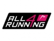 logo All4running