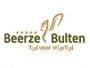 logo Beerze Bulten