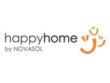 logo Happy Home