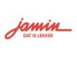 logo Jamin