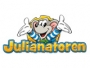 logo Julianatoren