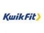 logo Kwik Fit