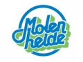 Ontdek alle aanbiedingen, arrangementen en last-minutes van Park Molenheide