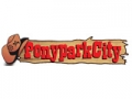 PonyparkCity Angebote und Lastminutes
