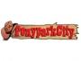 logo PonyparkCity