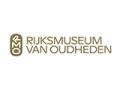 Win 4 gratis Museum Oudheden kaartjes