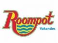 Bekijk nu Roompot aanbiedingen!