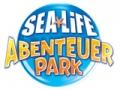 Win 4 gratis Sea Life Abenteuer Park kaartjes