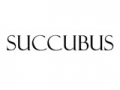Alle aanbiedingen van Succubus