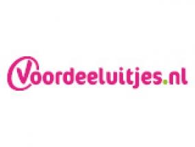 logo Voordeeluitjes