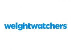 logo Weight Watchers