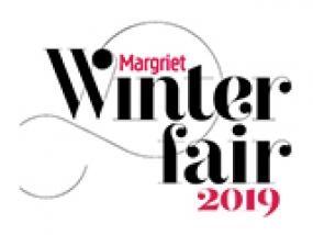 logo Margriet Winter Fair