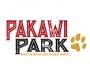 logo Pakawi Park