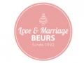 Win 4 gratis Love & Marriage Beurs kaartjes