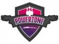 Win 4 gratis Lovers Powerzone kaartjes