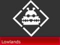 Win 4 gratis Lowlands kaartjes