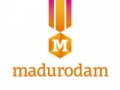 Win 4 gratis Madurodam kaartjes