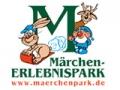 Win 4 gratis Marchen Erlebnispark kaartjes