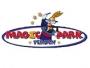 logo Magic Park Verden