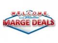 Alle aanbiedingen van Marge Deals