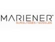 logo Mariener