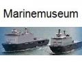 Win 4 gratis Marinemuseum kaartjes
