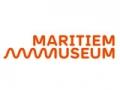 Win 4 gratis Maritiem Museum kaartjes
