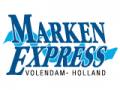 Win 4 gratis Marken Express kaartjes