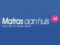 Alle aanbiedingen van Matrasaanhuis.nl