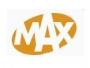 logo MAX Proms