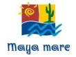 logo Maya Mare