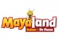 Win 4 gratis Mayaland kaartjes