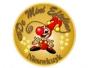 logo Mini-Efteling