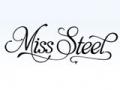 Alle aanbiedingen van Miss Steel