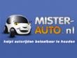 logo Mister-auto.nl