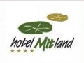 Win 4 gratis Mitland Bowling kaartjes
