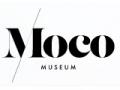 Tickets Moco Museum nu met 5% korting!