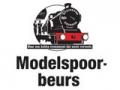 Win 4 gratis Modelspoorbeurs kaartjes