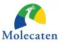 Bekijk nu Molecaten aanbiedingen!