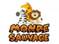 Bied mee vanaf €1 op 2 Monde Sauvage kaartjes (t.w.v. € 38,00)!
