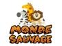 logo Monde Sauvage