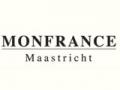 Alle aanbiedingen van Monfrance Schoenmode