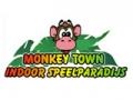 Win 4 gratis Monkey Town Uitgeest kaartjes