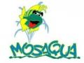 Win 4 gratis Mosaqua kaartjes
